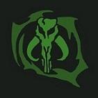 Animowane logo Manda`Yaim