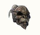 Rekonstrukcja czaszki Taunga