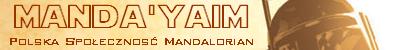 Polska Społeczność Mandalorian