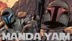 manda`yaim - polska społeczność mandalorian